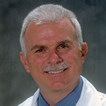 Joseph Farrell Waeckerle, MD, FACEP