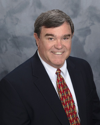 Larry J. McCormick