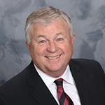 Stephen B. Chenoweth