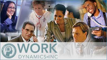 WorkDynamics_business_montage2